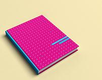 Trastorno del Espectro Autista_Book Cover