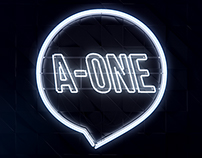 A-One Neon