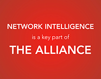 The Alliance Network Slideshow