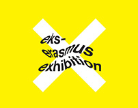 eks erasmus exhibition