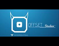 Offset Studio