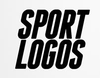 Diseño de Logos 2008-2014