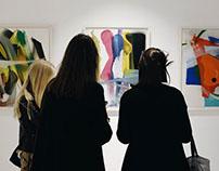 Kolly Gallery