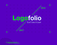 Logofolio Collection vol.1