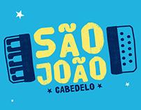 São João de Cabedelo 2015