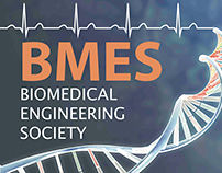 Biomedical Engineering Society Poster