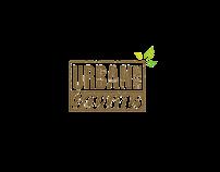Urban Avenue Farms