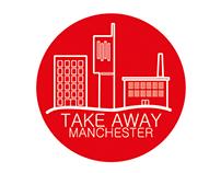 Take Away Manchester