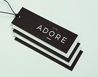 Suite Adore