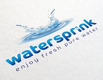 Watersprink