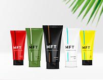 MFT tubes
