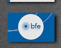 BFE | Branding