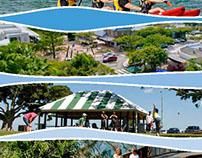 Redland City Council 2014-15 Annual Report