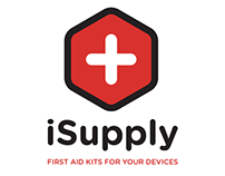 iSupply identity design