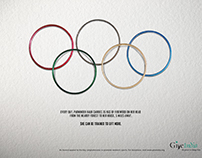 Olympics Women