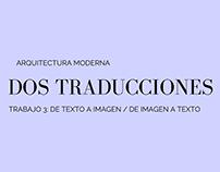 CF_Arquitectura Moderna_ Dos Traducciones_ Juego_201702