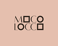 Mocolocco / Bureau of Architecture
