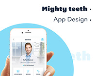 Mighty Teeth