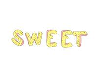 ABC Sweet