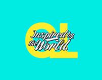 CT Logo & Slogan