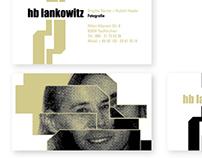 hb lankowitz