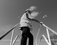 Documentary Photography Task