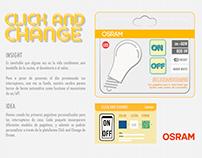 ON · OFF /OSRAM/