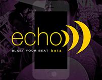 Echo (Beta)