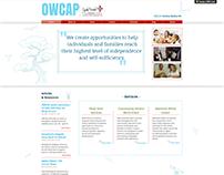OWCAP Online Media Kit