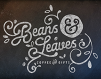 Beans and Leaves