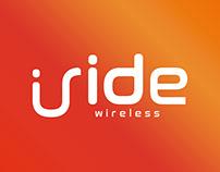 Iride Wireless - Campaniacom