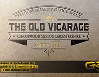 Design beautiful vintage badges, label & logo