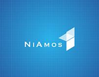 NiAmos - The Retail Revolution