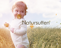 Natursutten - Story Animation