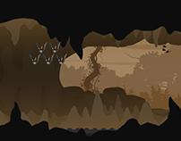 Game Graphics App' 2010