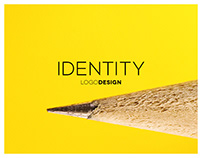 Identity: Logo Designs with Can Du Atitude