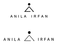 Anila Irfan