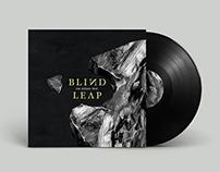 Jim Doxas Trio - Blind Leap