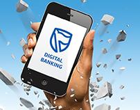 Stanbic Bank Banking App Tutorials