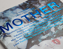 Mother Volume lll — Eros / Thanatos