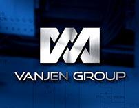 Vanjen Group