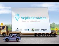 vejdirektoratet.dk