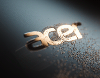 Acer: The Age of Pioneer