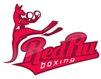 RedRu Boxing
