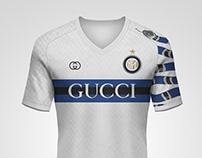 Fashion x Football Vol. 1