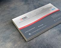 card ReDesign - 4Service