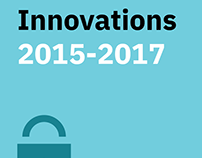 Innovation Projects 2015-2017