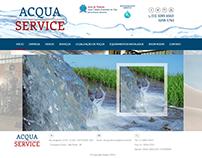 acquaservice.com.br