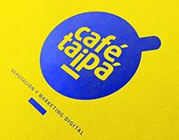 Café Taipá