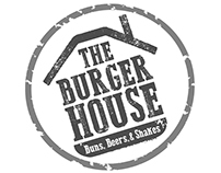 The Burger House